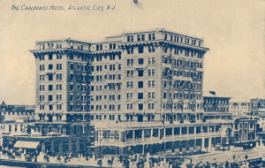 800px-The_Chalfonte_Hotel,_Atlantic_City,_New_Jersey