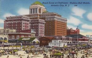 Chalfonte-Haddon-hall-hotels