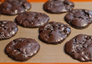 choc clouds