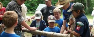 Cub-Scouts-11-870x350