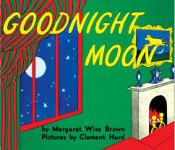 Goodnight Moon Margaret Wise Brown