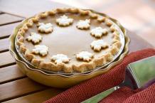 maple pie 2
