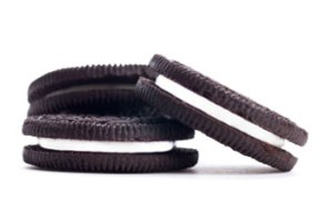 267543-oreo-biscuits