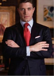 Business_suit_picnik