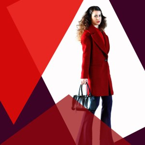 fall_red_coat1