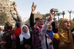 protest-tahrir-square