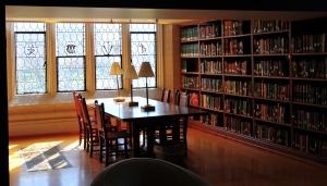 Vassar_Library_Study_Area