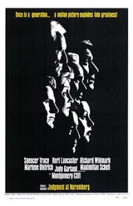220px-170592-Judgment-at-Nuremberg-Posters