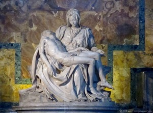 st-peters-pieta