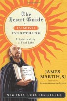 The Jesuit Guide