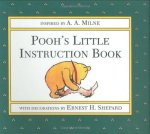 poohs little instruction book