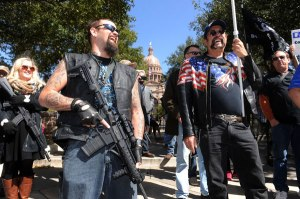 ja-news_OpenCarryMarch2