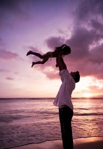 parenting_four