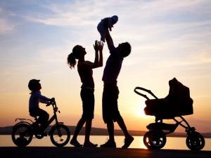 parenting_seven