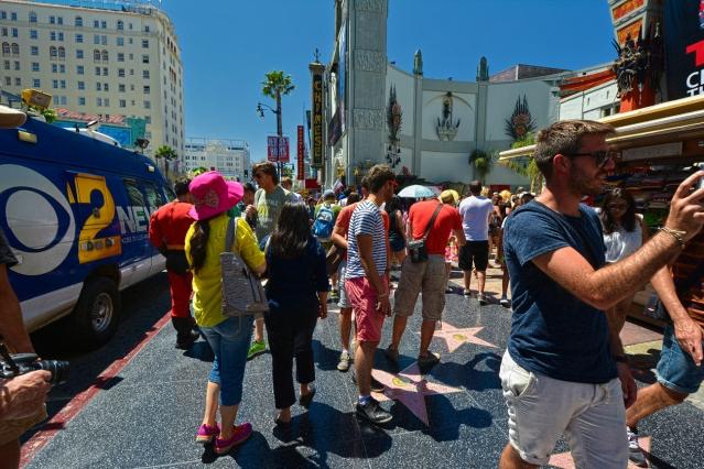 Nikon 065_August 12 2014 Hollywood