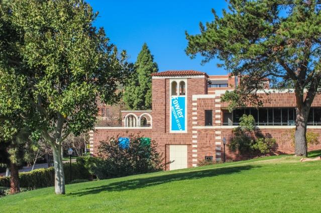 UCLA 359-2