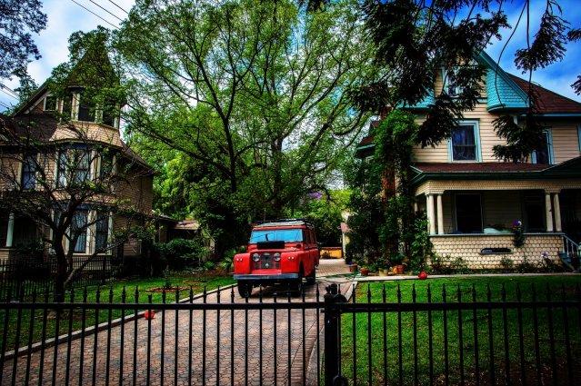 17863583904_1f2e6535f6_h Underwood House