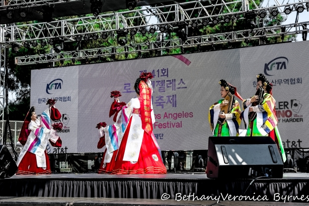 Korean Festival Lightroom 5 Experiment 019 SMALL