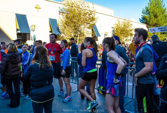 SCV Marathon Sunday November 2 2014 039 small