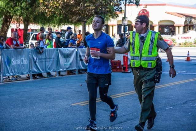 SCV Marathon Sunday November 2 2014 084 small