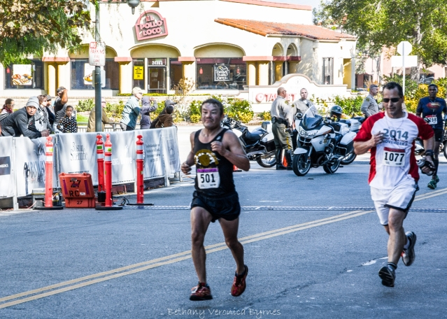 SCV Marathon Sunday November 2 2014 112 small
