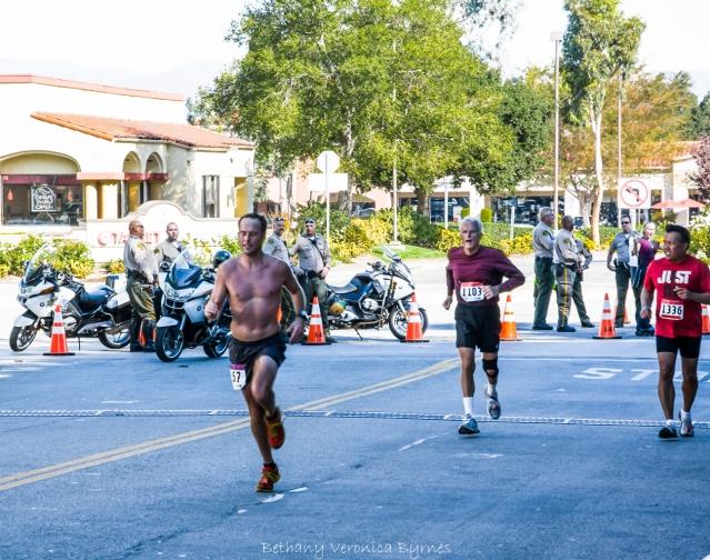 SCV Marathon Sunday November 2 2014 113 small