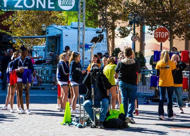 SCV Marathon Sunday November 2 2014 134 small