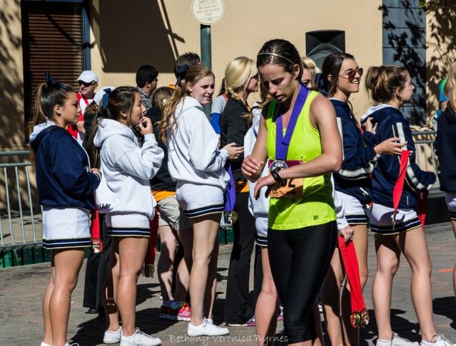 SCV Marathon Sunday November 2 2014 150 small