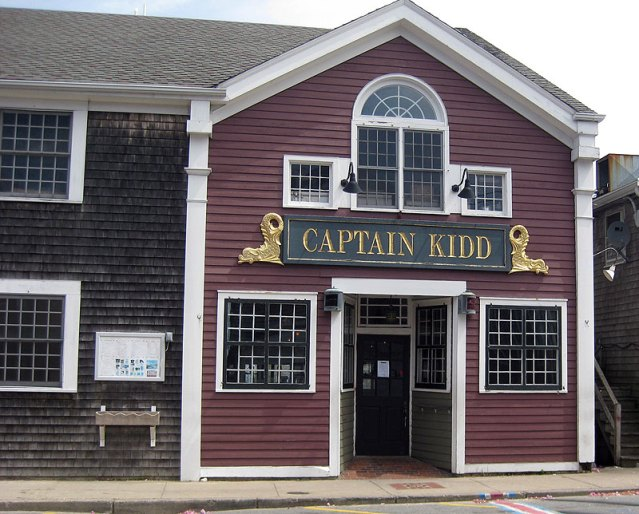 captainkidd_0697