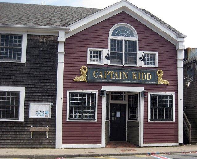 captainkidd_0697