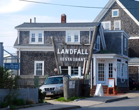 landfall-woods-hole-ma-539x425