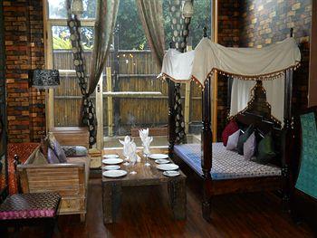 Quality Hotel Regency
