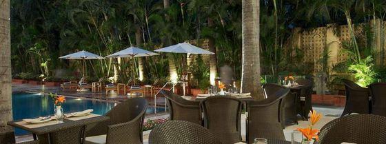 Vivanta Hotels