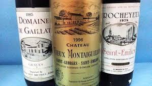 Yats wine cellars dot com