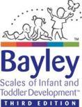 Baley III